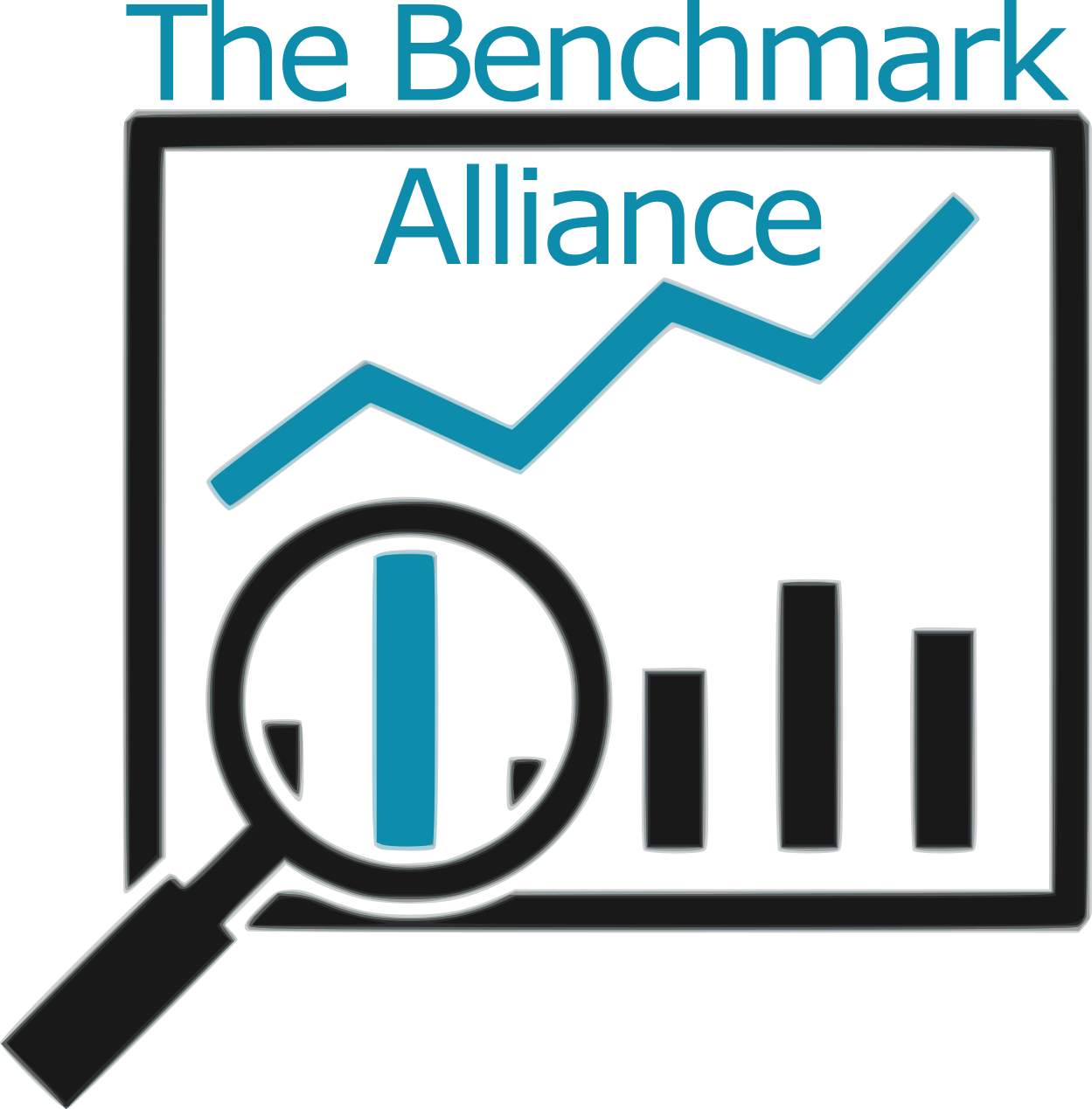 The Benchmark Alliance